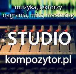 kompozytor.pl